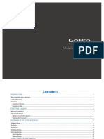 GoPro_App_for_Desktop_User_Manual.pdf