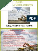 cAPITULO I 2018 MA pdf.pdf