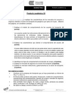 Producto académico 03 marketing.docx