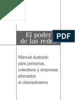 el_poder_de_las_redes[1]