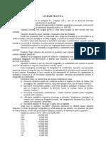 15966319 Lucrare Practica Monografica Ghid Pentru Practica de ate