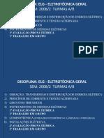 ELG_aula1 (1).ppt