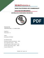 Termodinamica-1-Inf.-1