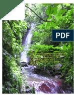 icatest_capitulo4.pdf