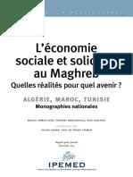 1386003003_IPEMED_Economie_sociale_et_solidaire_Maroc_Algérie_Tunisie.pdf
