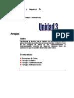 Fund. de prog. 4.pdf