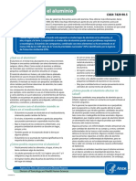 hoja informativa - aluminio.pdf