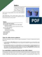 Celda_electroquímica