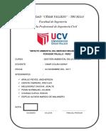 GESTION-AMBIENTAL-terminado.docx