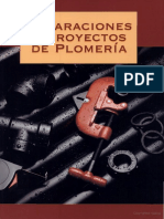 PLOMERIA TOTAL.pdf