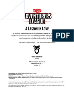DDAL07-11 - A Lesson in Love v1.0.pdf