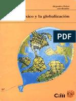 México y La Globalización_0