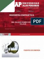 AYUDA 2 FUENTES DE ENERGÍA.ppt