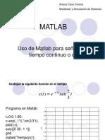 EcDif_Matlab