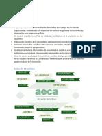 AECA (Trabajo de Seminario Integrador)