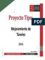 Obra Tipo 9 Tuneles OK (10!04!2018)
