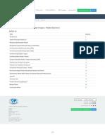 IAHP - Catatan Penting untuk Pelayanan Perawatan Paliatif