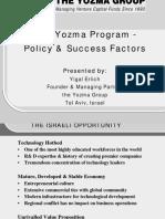 Yozma_presentation.pdf