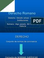 Derecho e Historia.ppt