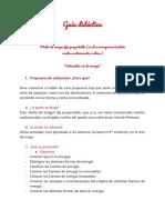 Guia Didactica Medio TIC 1 Completa
