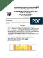 2016_gabaritodaprova
