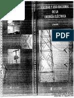 Balcells-calidad y Uso Racional de La Energia Electrica