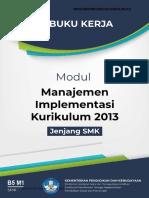 K13_KS_1_5_BK_SMK_180305 (1)