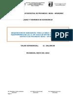 247035995-Terminos-de-Referencia-Agregados.pdf