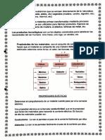 Propiedad de Los Materiales (1)