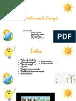 medios tic 1 presentación.pptx