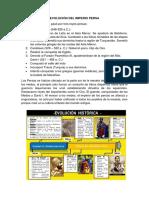 EVOLUCIÓN DEL IMPERIO PERSA.docx