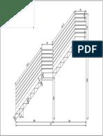 Escada Du Layout2