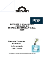 Análisis de Consumo de Energía Eléctrica y Agua (2010).doc
