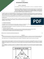 intro geoquimica.pdf