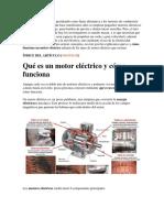 generadores electricos.docx