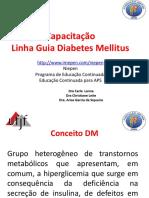 Linha-Guia-2014 (1)