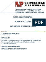 Geoestadistica 1