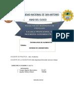 INFORME DE LABORATORIO YOGURT BATIDO.docx