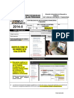 293188903 Ta Contabilidad Instituciones Financieras y Seguros 2014 II Modulo II