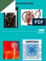 CLASE__1__CELULA_PLANOS_GENERALIDADES (1)