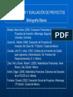 proyectospostgrado.pdf