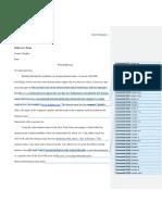 384481812_Web_Marketing_draft.edited.docx