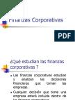 01 01 Finanzas Corporativas Sesion1(2012)