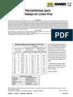 CATALOGO AB CHANCE.pdf