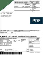 1526427657941_676 - FMI.pdf