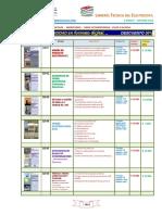 Catalogo Libros Electric Descto 30