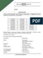 203174724-NBR-14718-Guarda-Corpo-Projeto-de-Norma-1.pdf