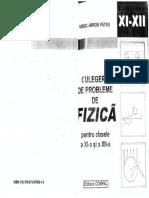 325205604-Culegere-Fizica-a-XI-A.pdf