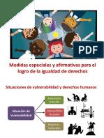 3.Medidas especiales.pptx
