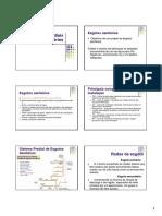 -Acad-2-AULA Instalacoes Prediais de Esgotos Sanitarios Modo de Compatibilidade